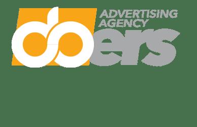 Doers Advertising Egypt
