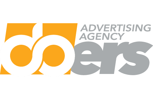 Doers Advertising Agency