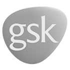 Glaxosmith Pharma