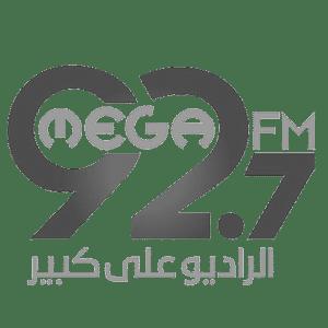 Mega FM Radio Ads