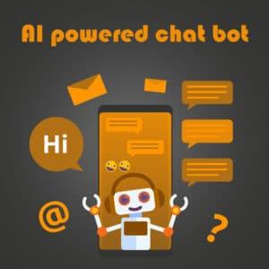 AI Chatbot
