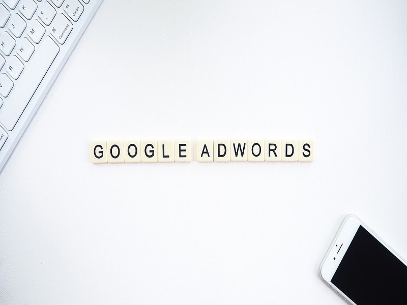 8 Google Ads Hacks to Increase Conversion Rate
