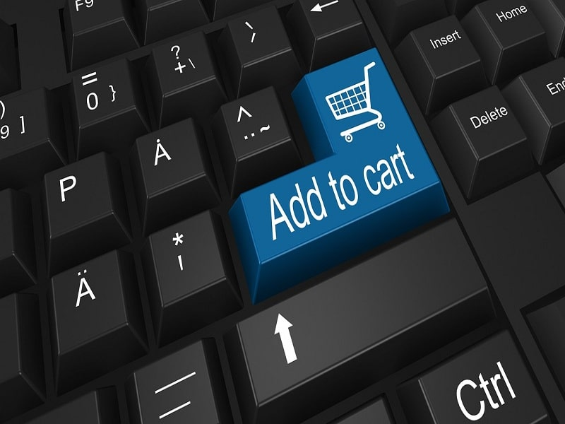 How Ecommerce Marketers Can Successfully Compete With Amazon