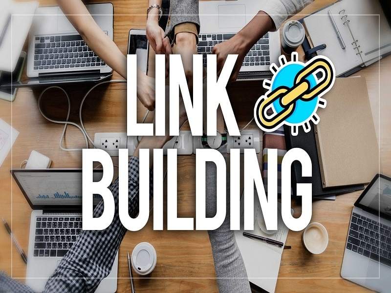 Sustainable Link Building Increasing Your Chances of Getting Links