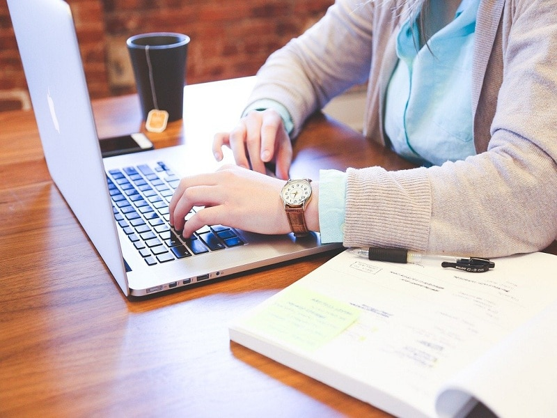 Increase Your Company Brand Value through Digital Marketing